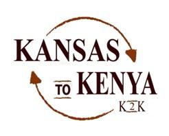 Kansas2Kenya