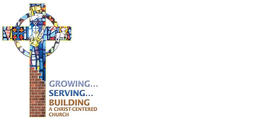 St. Thomas Overland Park Logo
