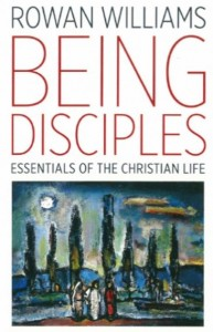 being-disciples-thumbnail