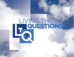 living-the-questions-image