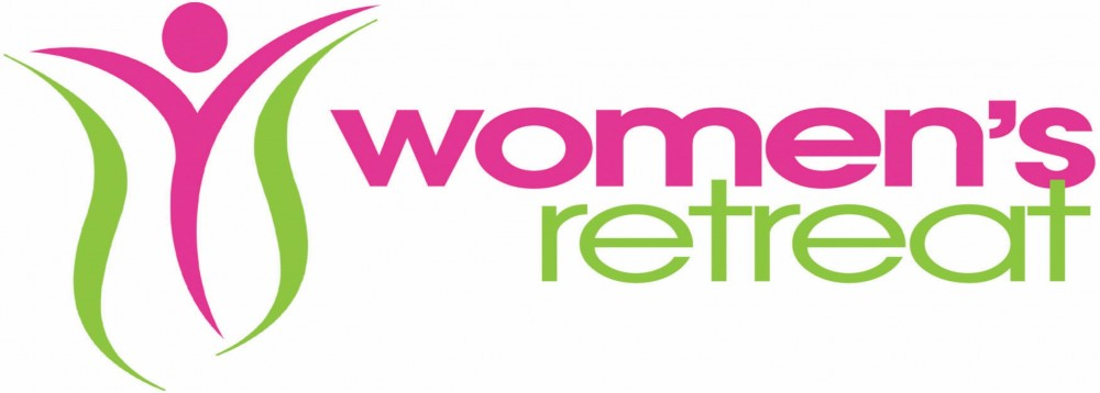 Womens Retreat image