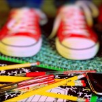 Sunday, August 20:  Blessing of Backpacks & Children/Youth Ministry Fair