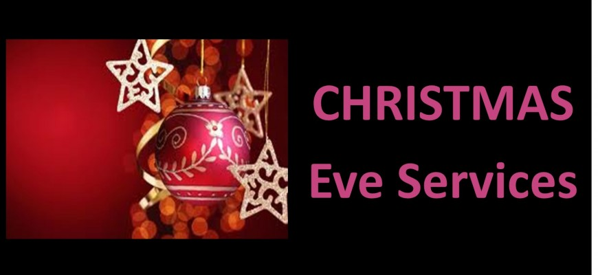 Christmas Eve 2014 for slider