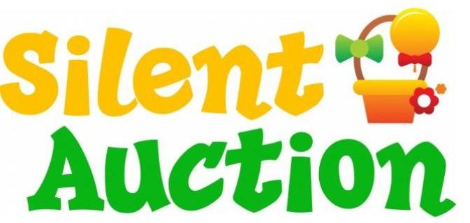 Silent Auction image for slider