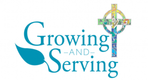 growingserving