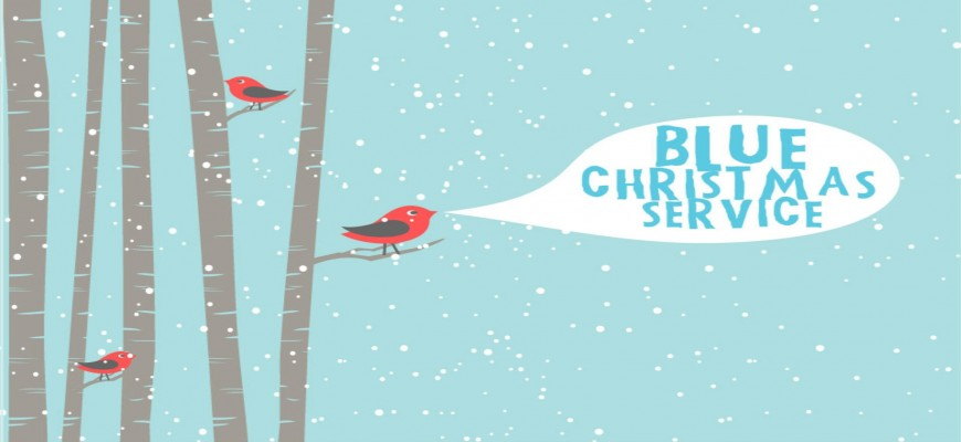 blue-christmas-service-with-birds