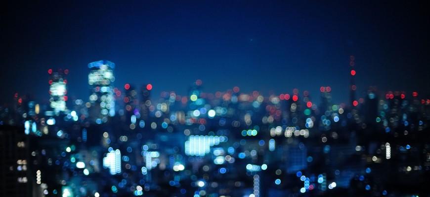 lights-of-city