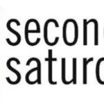 Second Saturday August 10!